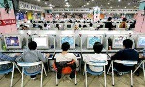 Japón abrirá campamentos para aliviar adicción a Internet internet-addiction-300x180